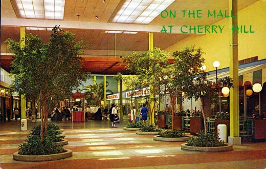 Cinelli S Restaurant Cherry Hill Nj