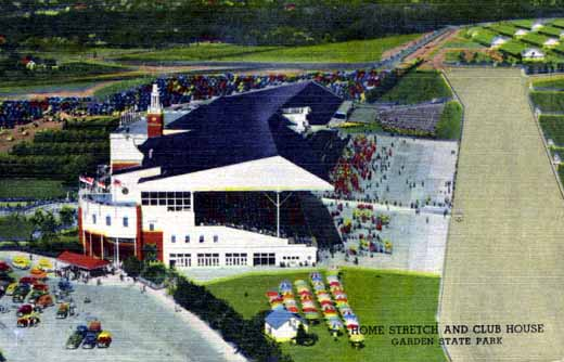 West Jersey History Project Picture Postcard Images Of Camden County Nj